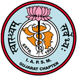IAPSM Logo